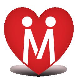 PGMelanieKlein-mission-cuore