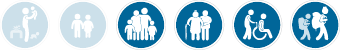 PGMelanieKlein_settori_socio-sanitario