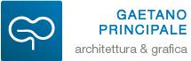GaetanoPrincipale-logo